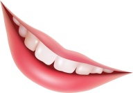 Teeth PNG Free Download 10