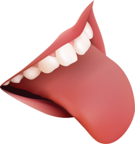 Teeth PNG Free Download 11