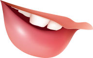 Teeth PNG Free Download 12