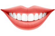 Teeth PNG Free Download 13