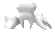Teeth PNG Free Download 14