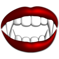 Teeth PNG Free Download 15