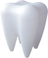 Teeth PNG Free Download 3