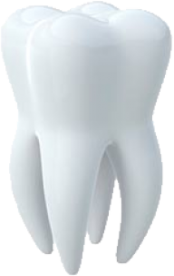 Teeth PNG Free Download 4