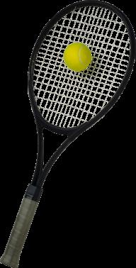 Tennis PNG Free Download 1