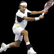 Tennis PNG Free Download 10