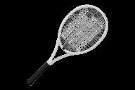 Tennis PNG Free Download 11