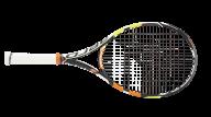 Tennis PNG Free Download 12