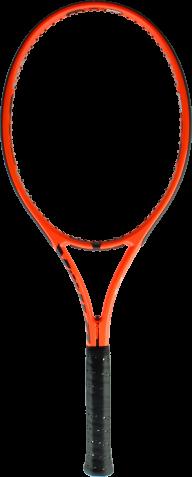 Tennis PNG Free Download 13