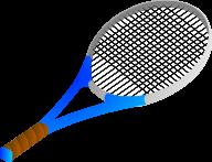 Tennis PNG Free Download 14