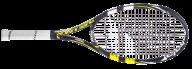 Tennis PNG Free Download 15
