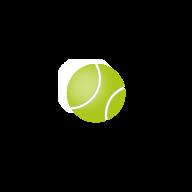 Tennis PNG Free Download 17