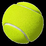 Tennis PNG Free Download 18