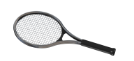 Tennis PNG Free Download 19