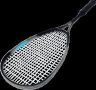 Tennis PNG Free Download 2