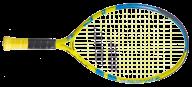 Tennis PNG Free Download 20