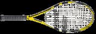Tennis PNG Free Download 21