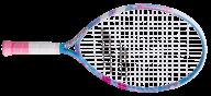 Tennis PNG Free Download 22