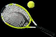 Tennis PNG Free Download 24