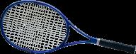 Tennis PNG Free Download 25