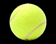Tennis PNG Free Download 26
