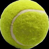 Tennis PNG Free Download 28