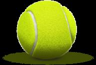 Tennis PNG Free Download 29
