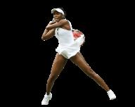 Tennis PNG Free Download 3