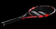 Tennis PNG Free Download 4