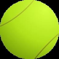 Tennis PNG Free Download 5