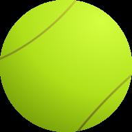 Tennis PNG Free Download 6