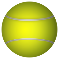 Tennis PNG Free Download 7