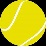 Tennis PNG Free Download 8