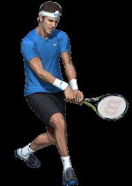 Tennis PNG Free Download 9