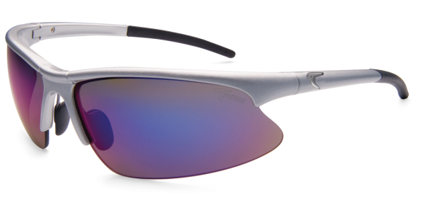 3d sunglasses png