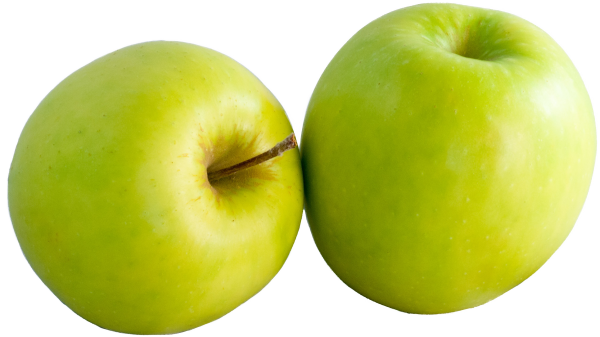Apple Fruit Png