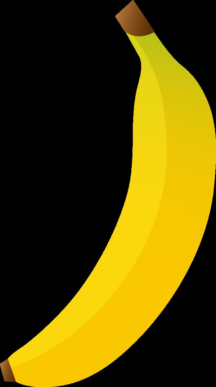 art banana