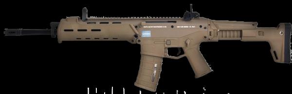 assault rifle download free