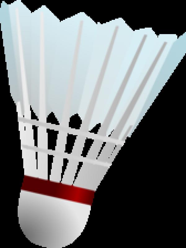 badminton ball free PNG
