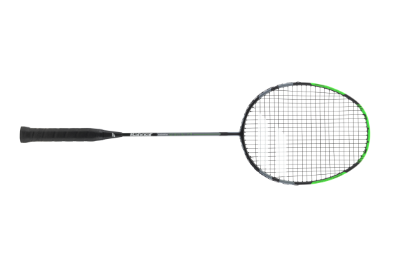 Badminton bat Image free download