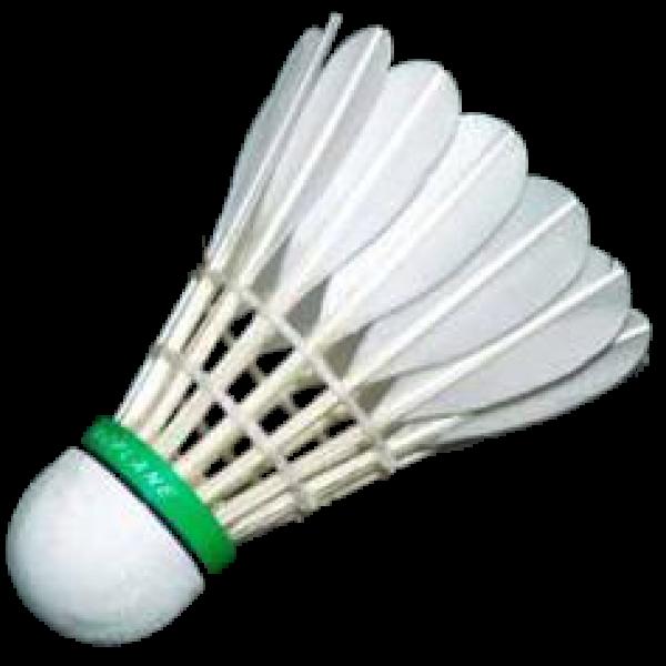 badminton free download PNG