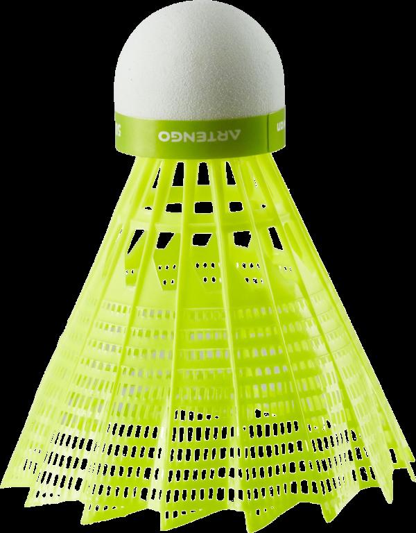 badminton green PNG