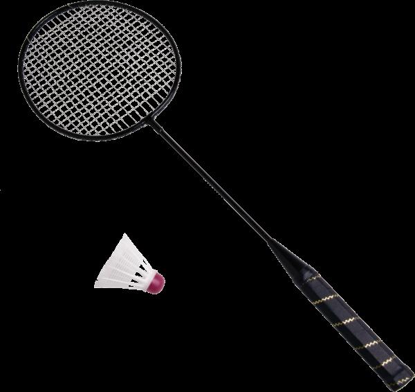 badminton set PNG free