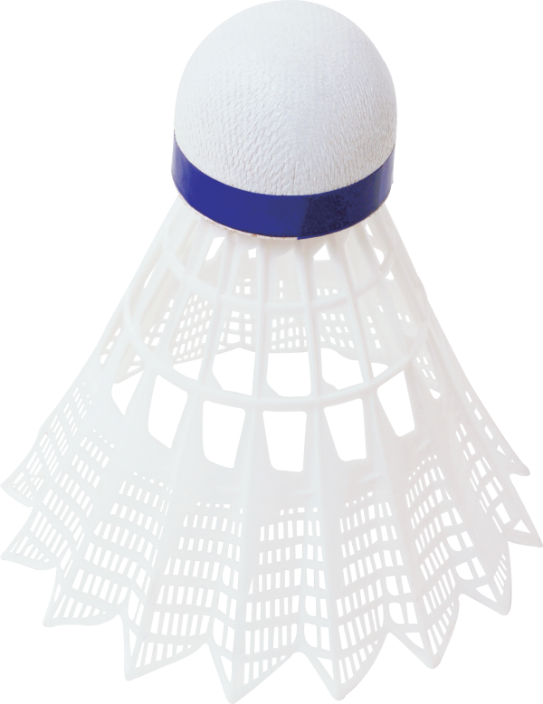 badminton side view png