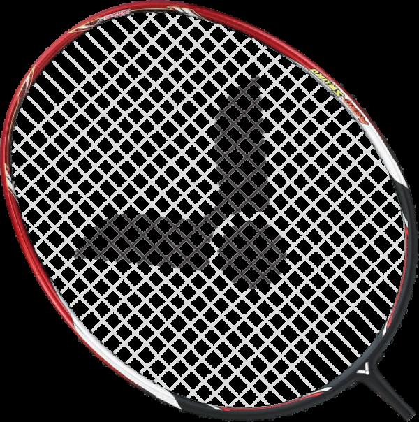 badminton stick free image download