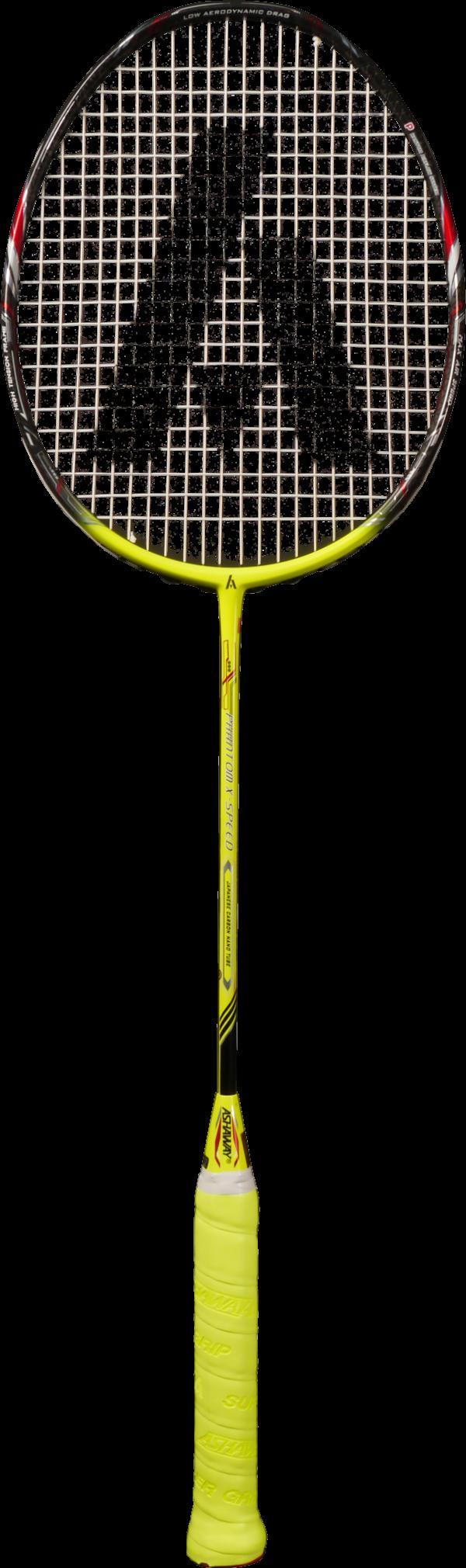 badminton stick PNG