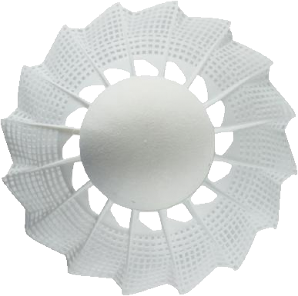 badminton top PNG