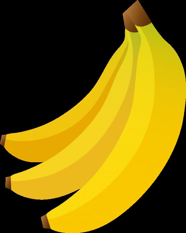banana art download