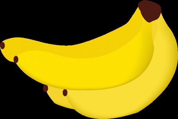 banana art free