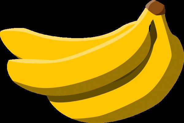 banana clipart download